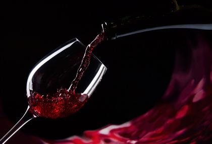 Conserver un vin rouge ouvert advineo - Conservation du vin rouge ...