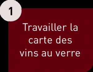 travailler-carte-des-vins