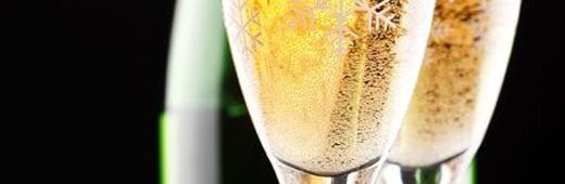 Conserver-du-champagne-par-CO2-comment