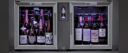 POD-BAR-double-Conservation-vins-et-champagne