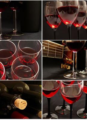 Tout savoir sur la degustaton de vins