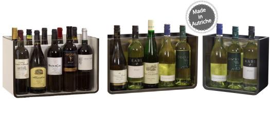 vineocoller-rafraichisseur-de-vin-et-bouteille