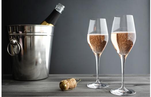 Conservation-du-champagne-LaTour-by-Advineo