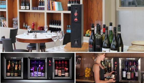 Restauateurs-solutions-pour-le-vin-au-verre