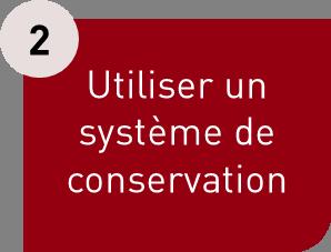 systeme-conservation-vin