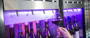 vin-servi-au-verre