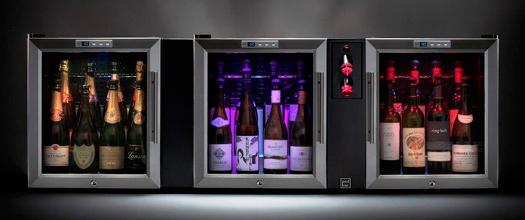 POD-BAR-triple-Conservation-vins-et-champagne