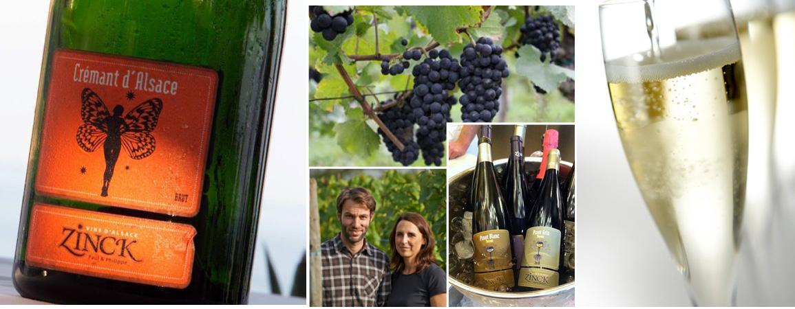 Domaine-zinck-temoigne-pour-la-tour-de-conservation-des-bouteilles-ouvertes-de-vin-Advineo-s